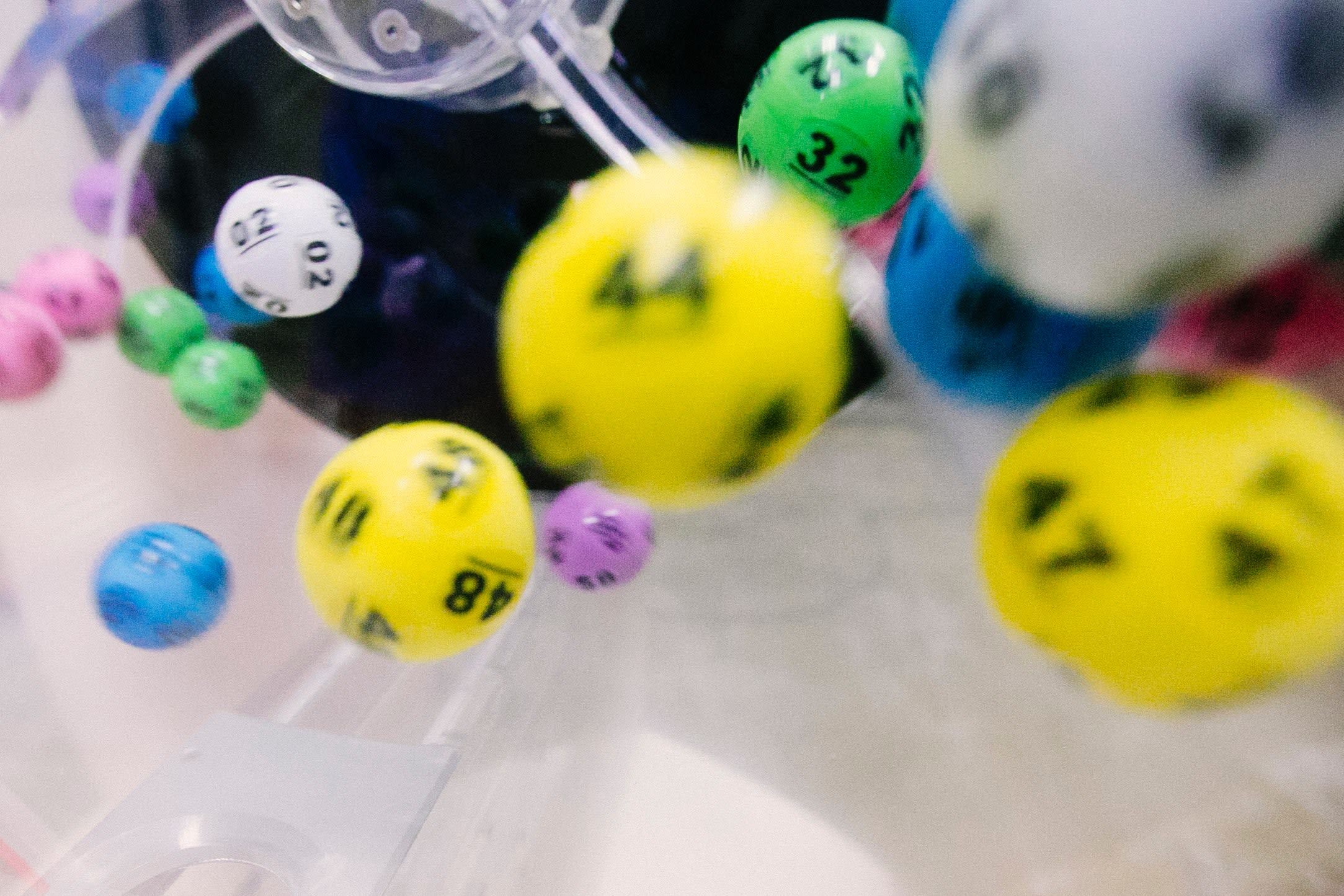 Das Ende der Debatte um kostenloses Bingo vs. Echtgeld-Bingo