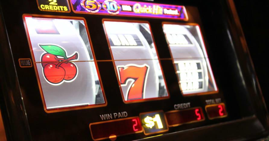 Beliebte Glücksspiele in Asien