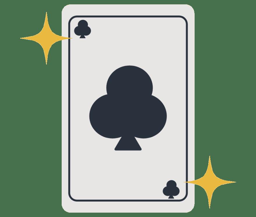39 Beste Karibisches Gestüt Live Casinos im Jahr 2021
