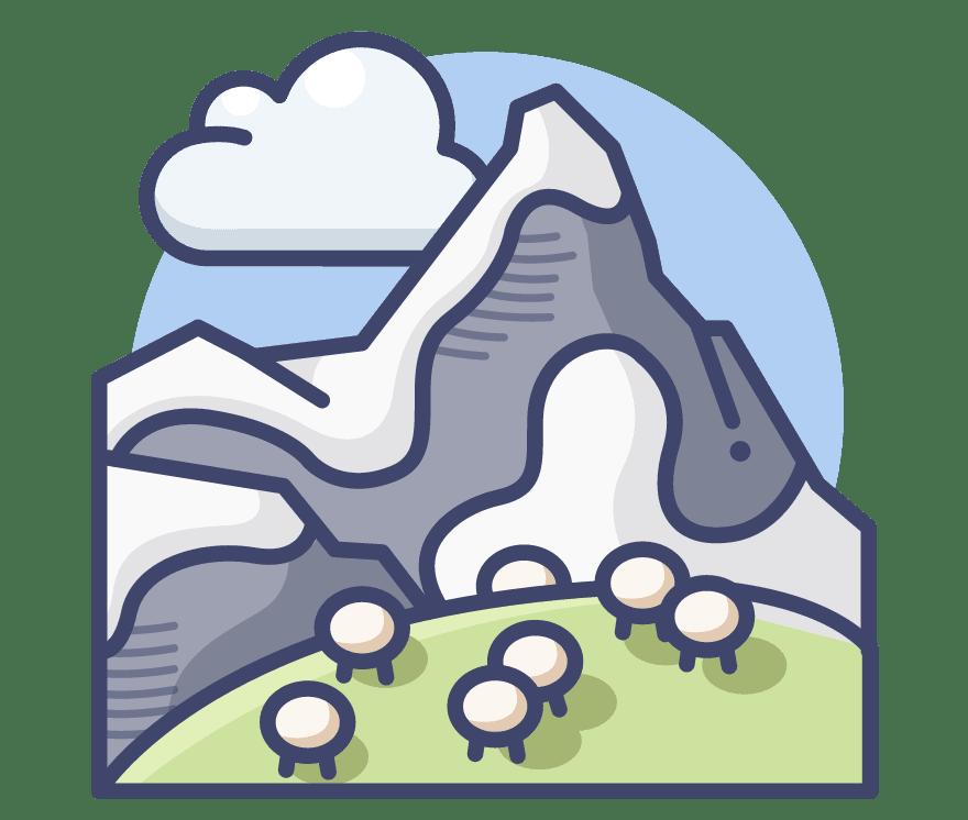 57 Beste Live Casinos in Schweiz 2021