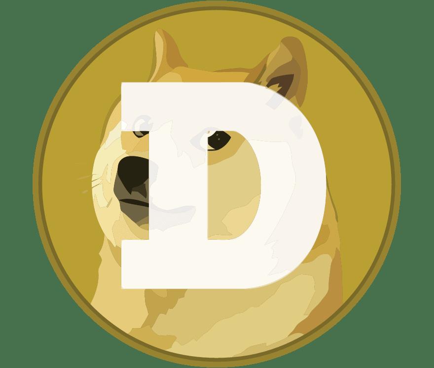 14 Live Casino Dogecoin