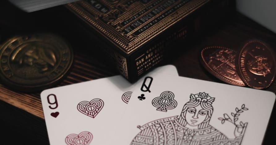 Die besten Blackjack-Spiele für Unterhaltung