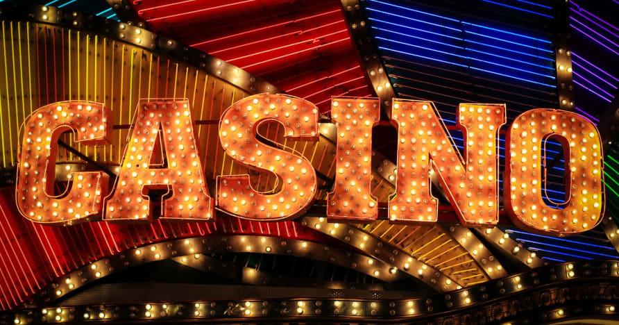 Funktionen, nach denen Sie in einem Live Dealer Casino suchen sollten