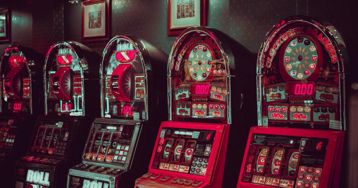 Profitabelsten Casino Spiele