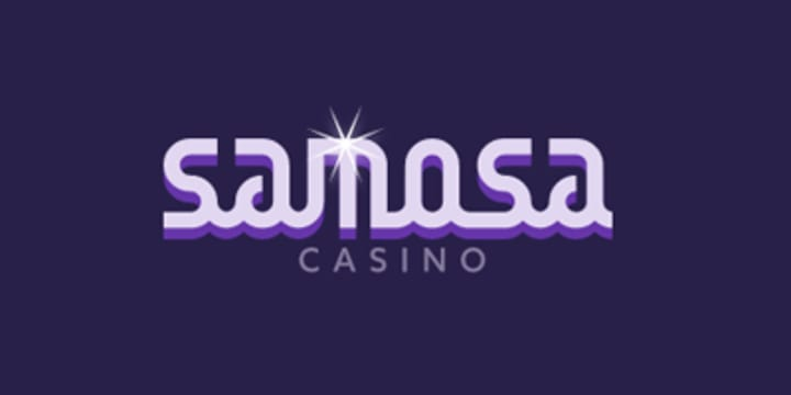 Samosa Casino
