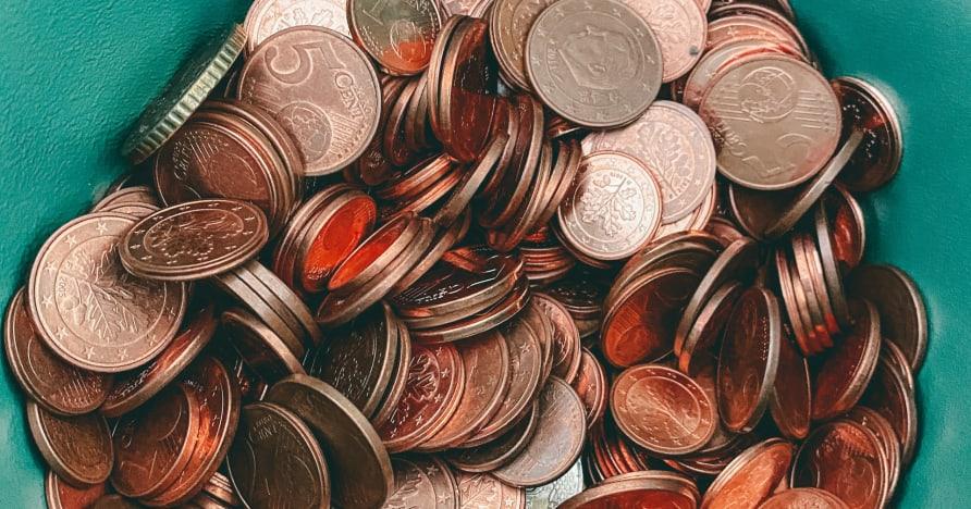 Playtech startet Live Casino Jackpots