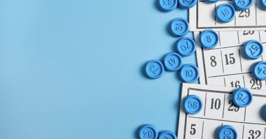 Der Nervenkitzel und die Vorteile beim Online-Bingo-Spielen