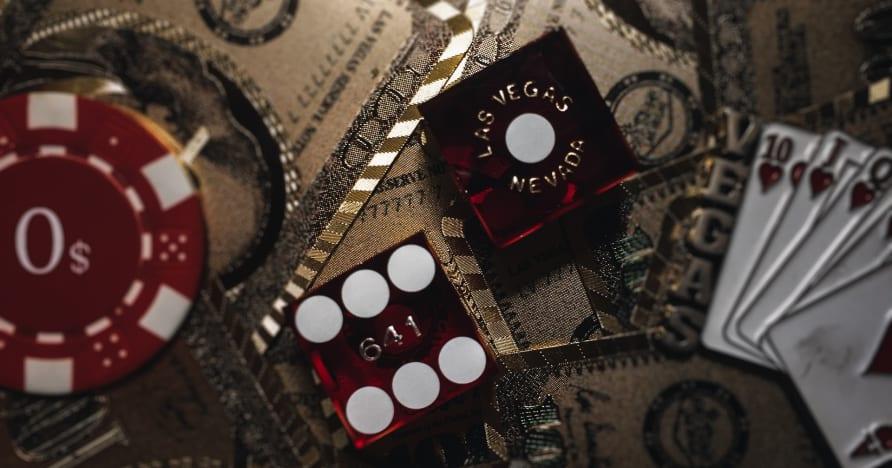 Wie man einem Live Casino vertraut