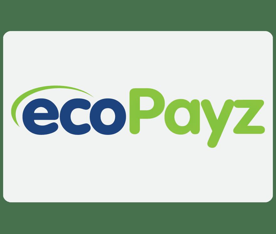 85 Live Casino EcoPayz