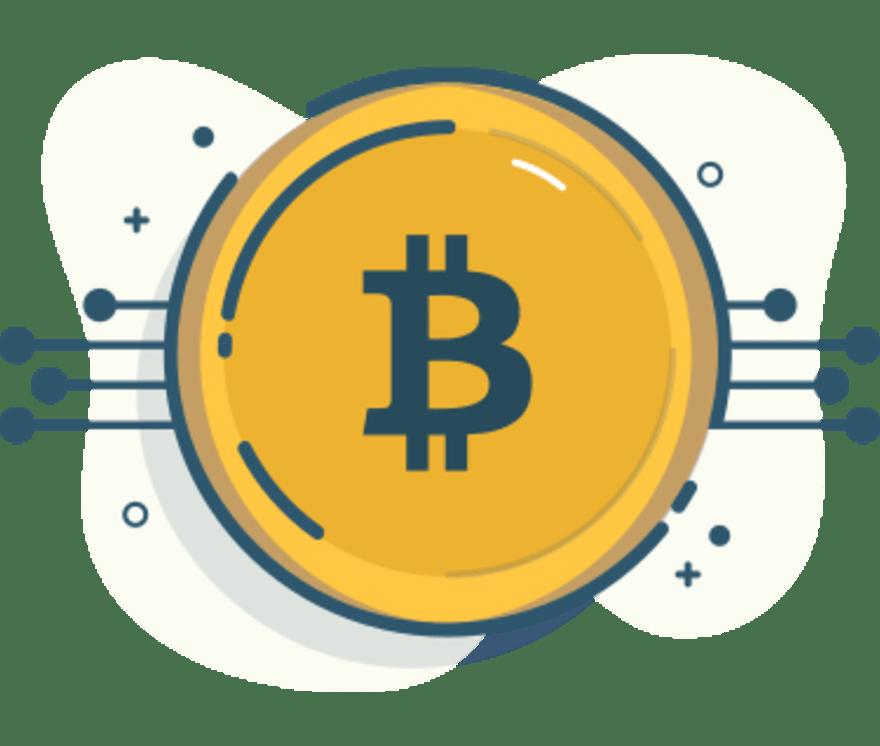 54 Live Casino Bitcoin