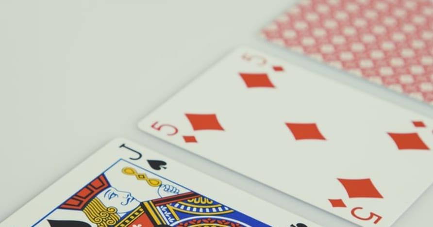 Funktioniert das Kartenzählen noch?