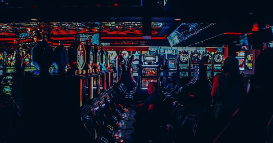 Können Online Casinos einen Spieler rausschmeißen?