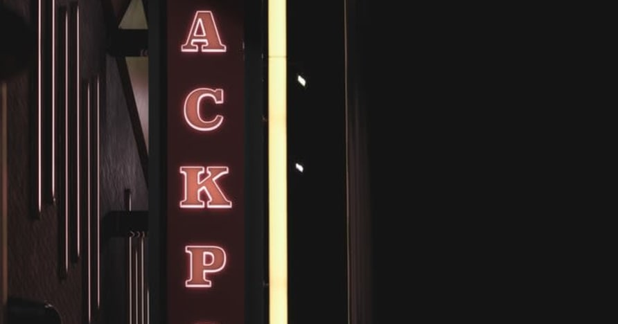 Bewährte Tipps, um mehr Videopoker-Jackpots zu knacken
