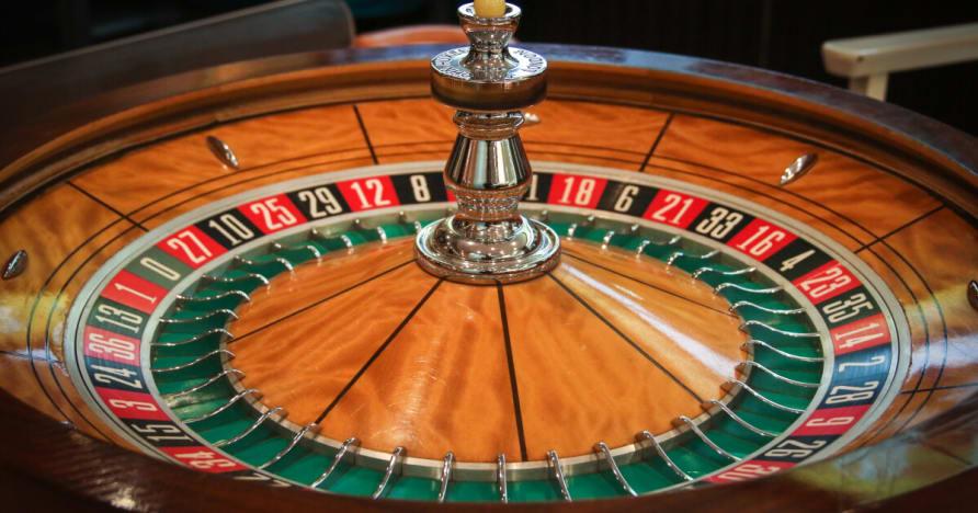Orte, wo man die besten Live-Roulette-Spiele genießen