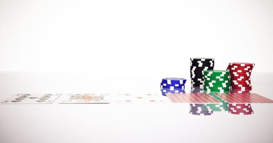 Verstehen Sie die Blackjack Soft 17-Regel beim Online-Glücksspiel