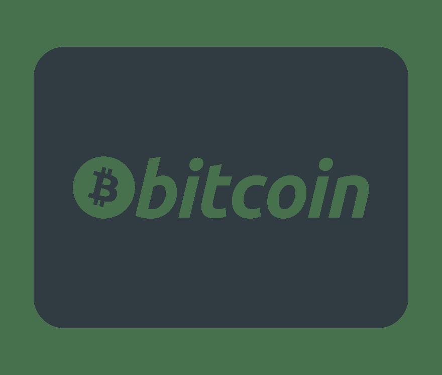 47 Live Casino Bitcoin