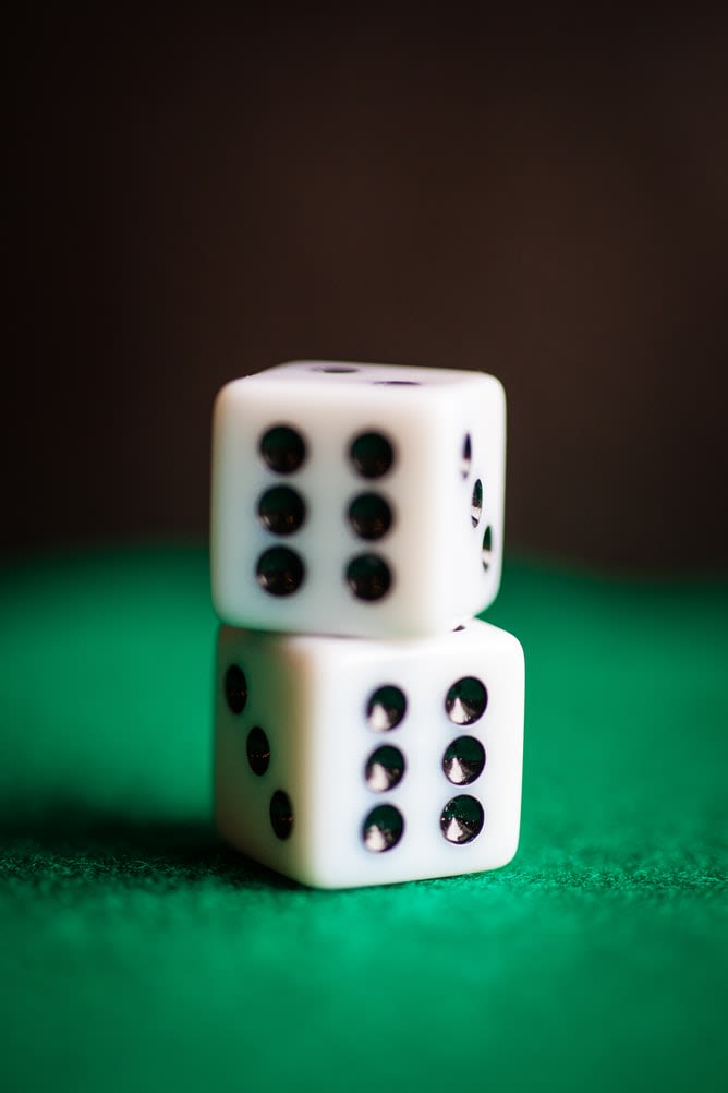Top Mobile-orientierte Live-Casino-Software-Entwickler 2021