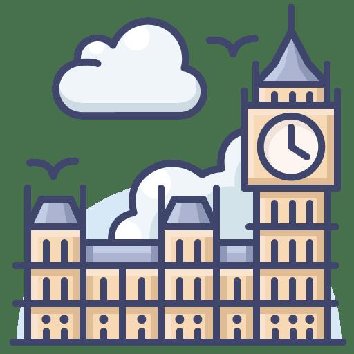 33 Beste Live Casinos in Großbritannien 2021