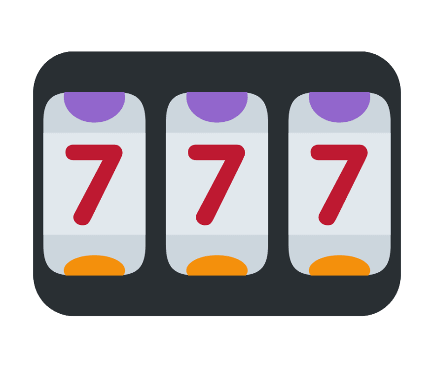 143 Beste Schlüssel Live Casinos im Jahr 2021