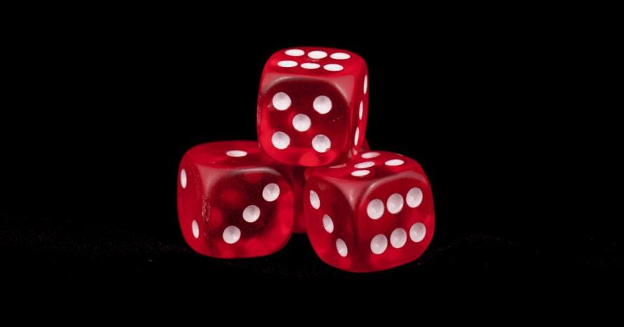 Drei Tipps zur Steigerung Gewinnchancen Casino Spiele