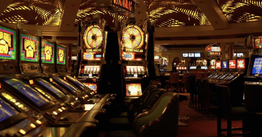 Melbet wurde 2021 zu einer der vertrauenswürdigsten Glücksspielplattformen ernannt