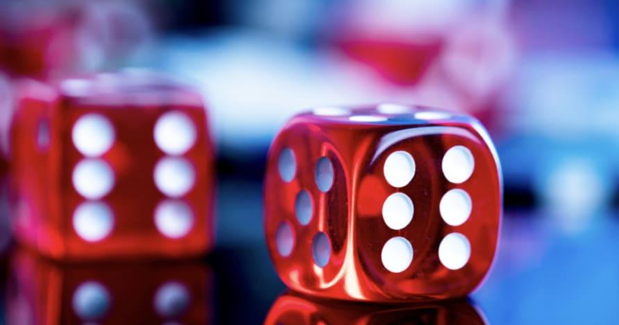 Pragmatic Play und Coolbet arbeiten zusammen, um neue Produkte für die Live-Casino-Branche einzuführen