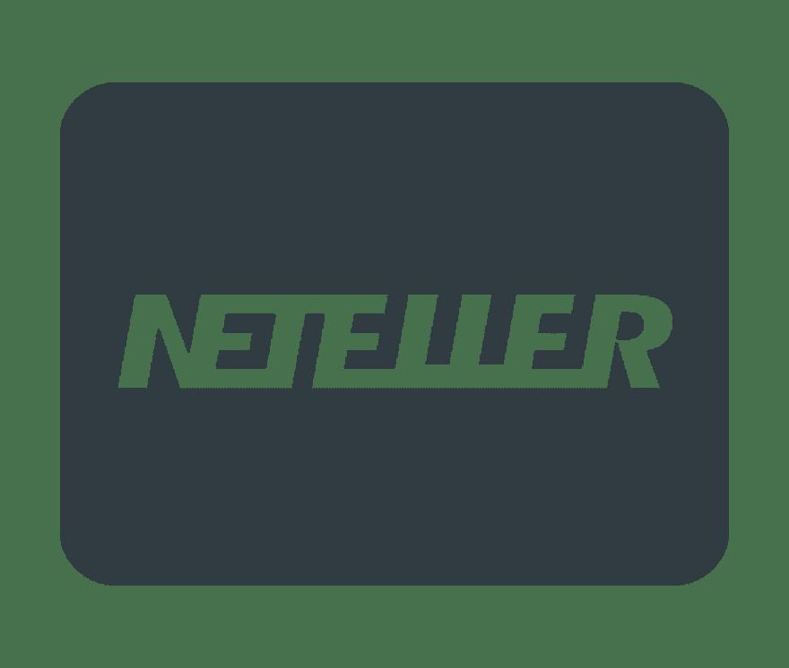 114 Live Casino Neteller