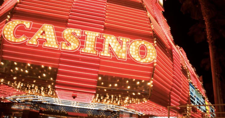 Möchten Sie ein Live-Casino-Dealer werden? Die wichtigsten Dinge, die Sie wissen sollten