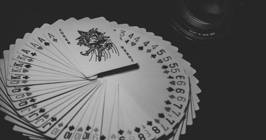 Evolution verbindet 888 in NJCasumo der Topwheel Treasures