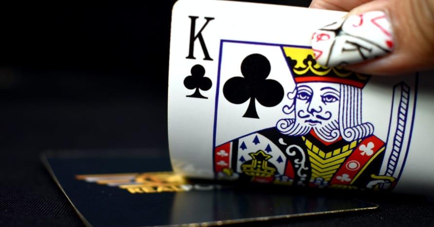 Ankündigung der Sportwetten-Plattform von Alpha Affiliates an Gunsbet Casino