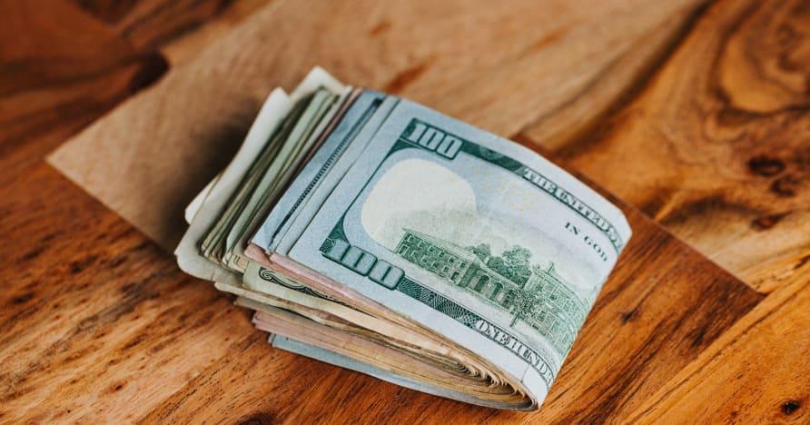 Top-Tipps, um die bestbezahlten Casinospiele zu finden, um online zu spielen