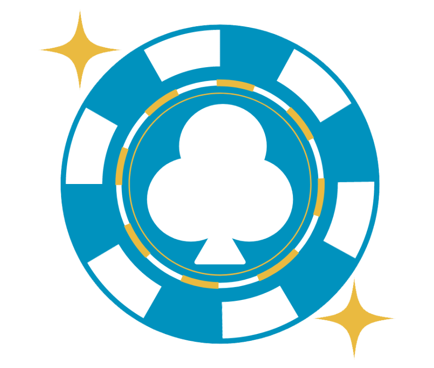 62 Beste Video Poker Live Casinos im Jahr 2021