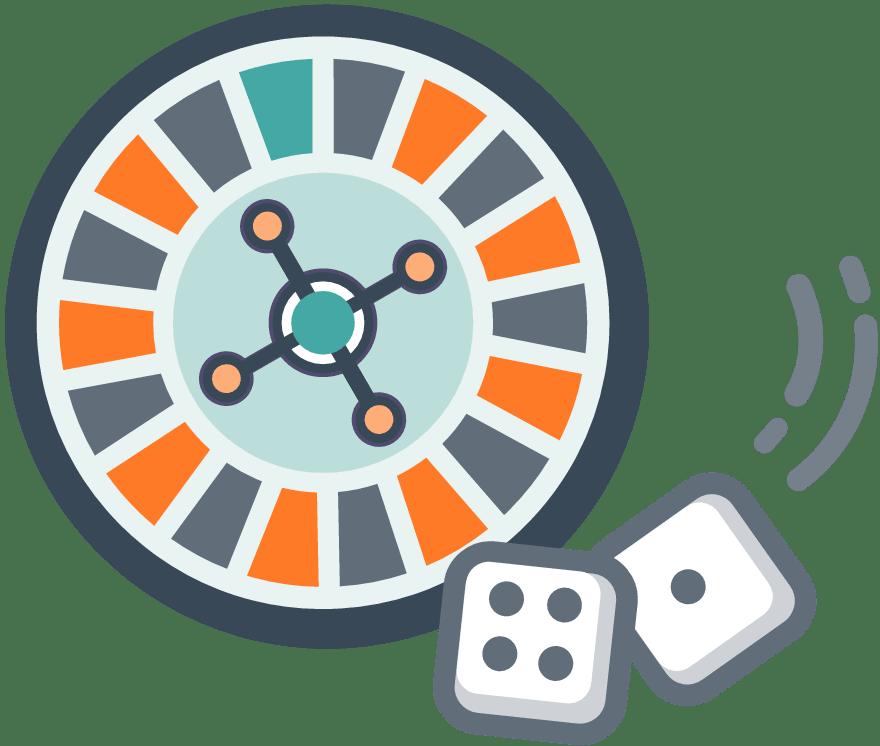 113 Beste Roulette Live Casinos im Jahr 2021