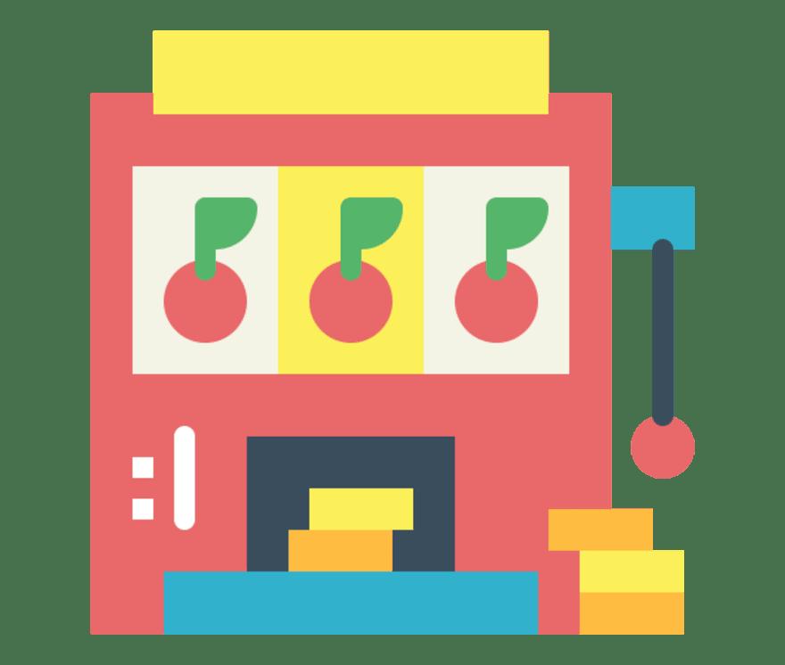 Schalte deinen Freispiel-Bonuscode frei - Top 2021