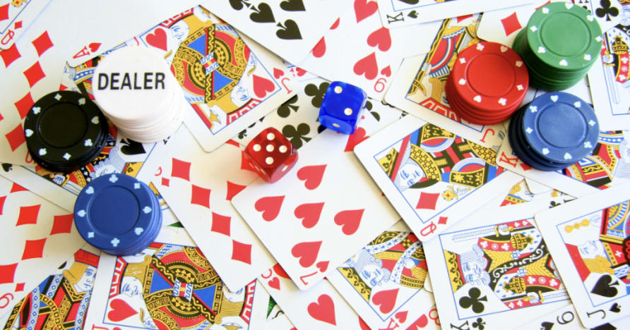 Mobile Zahlungsmethoden für Ihr fortgeschrittenes Live-Casino-Erlebnis