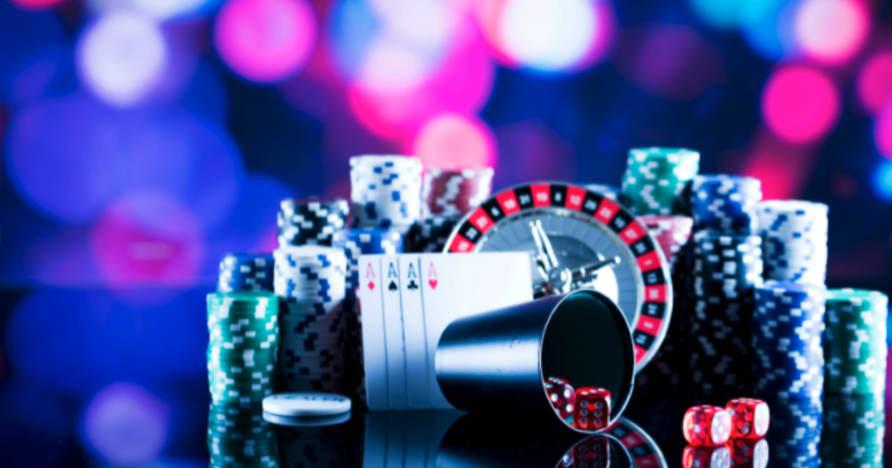 Betsson und Pragmatic Play erweitern Deal um Live-Casino-Inhalte