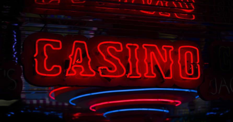 Faktoren, die bei der Auswahl eines Live-Casinos zu berücksichtigen sind