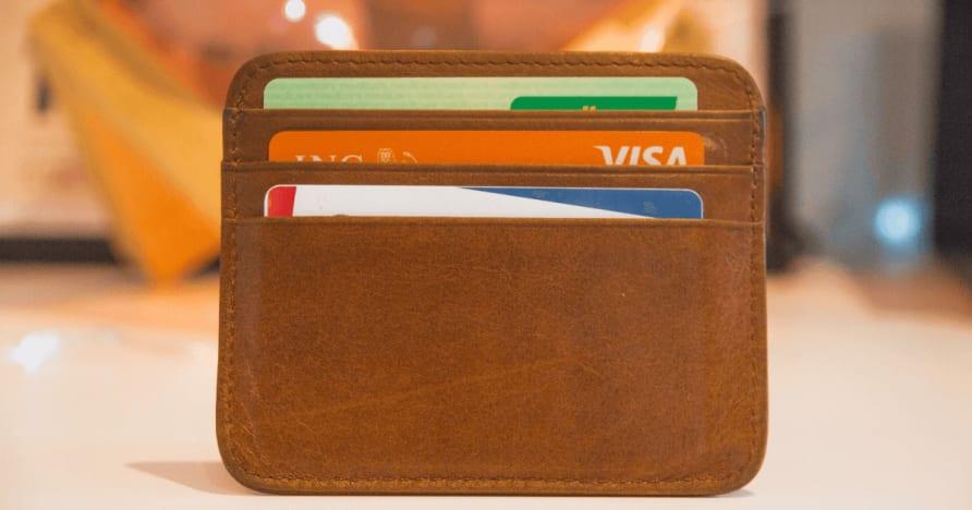 Sind die Zahlungsmöglichkeiten sicher?