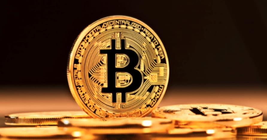 Bewährte Bitcoin-Glücksspieltipps für Live-Casino-Spieler