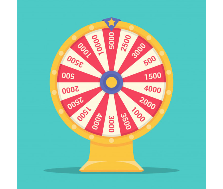 25 Beste Traumfänger Live Casinos im Jahr 2021