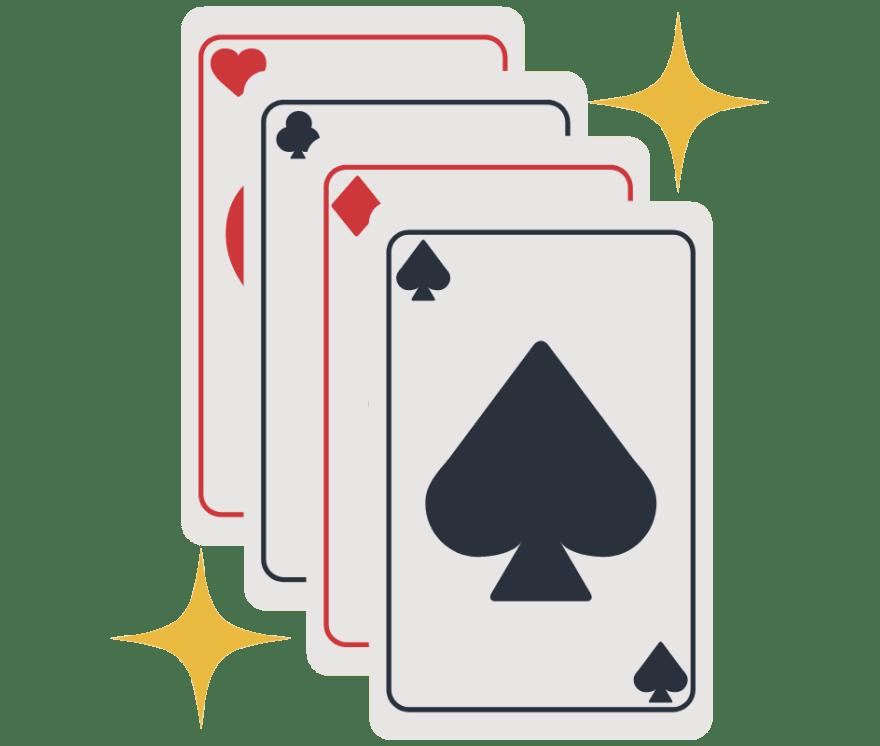 11 Beste Rummy Live Casinos im Jahr 2021