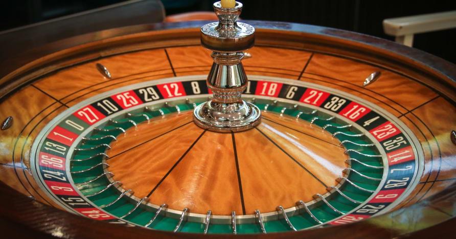 Live Roulette spielen und gewinnen: Warum Sie es lieben werden