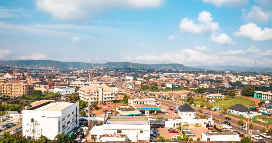 Warum jeder 1xBet in Nigeria liebt